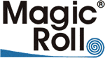 magic-roll2